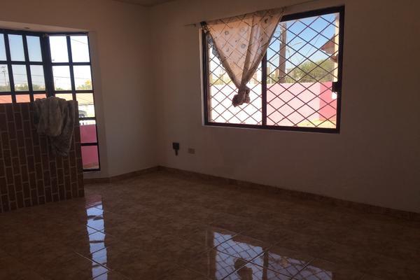 Foto de casa en venta en cerezos , hacienda los morales sector 1, san nicolás de los garza, nuevo león, 18161609 No. 09