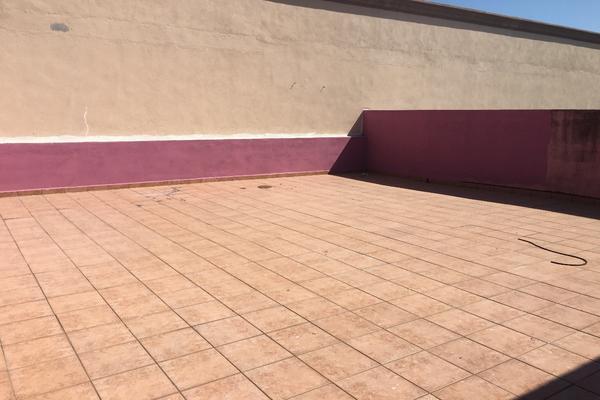 Foto de casa en venta en cerezos , hacienda los morales sector 1, san nicolás de los garza, nuevo león, 18161609 No. 11