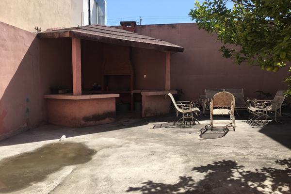 Foto de casa en venta en cerezos , hacienda los morales sector 1, san nicolás de los garza, nuevo león, 18161609 No. 19