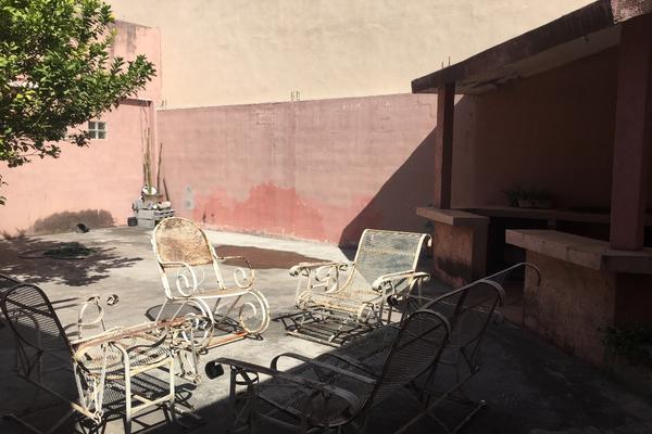 Foto de casa en venta en cerezos , hacienda los morales sector 1, san nicolás de los garza, nuevo león, 18161609 No. 20