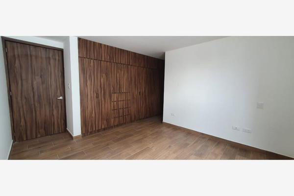 Foto de casa en venta en cerrada 2, san andrés cholula, san andrés cholula, puebla, 0 No. 06