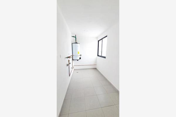 Foto de casa en venta en cerrada 2, san andrés cholula, san andrés cholula, puebla, 0 No. 10