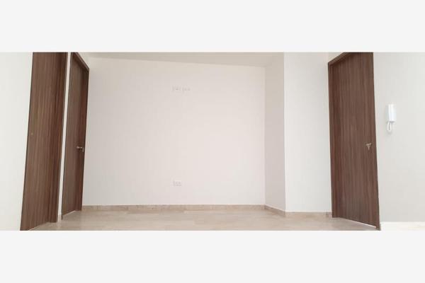 Foto de casa en venta en cerrada 2, san andrés cholula, san andrés cholula, puebla, 0 No. 12