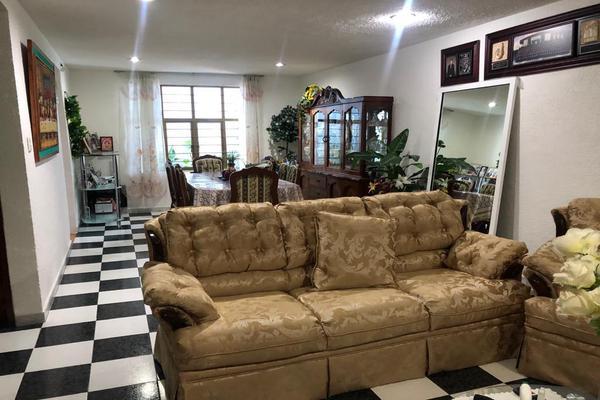 Foto de casa en venta en cerrada 20 de noviembre , palmitas, iztapalapa, df / cdmx, 0 No. 01