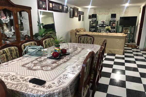 Foto de casa en venta en cerrada 20 de noviembre , palmitas, iztapalapa, df / cdmx, 0 No. 02
