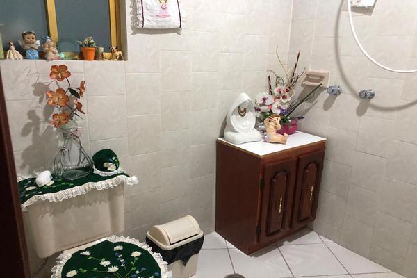 Foto de casa en venta en cerrada 20 de noviembre , palmitas, iztapalapa, df / cdmx, 0 No. 05