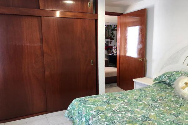 Foto de casa en venta en cerrada 20 de noviembre , palmitas, iztapalapa, df / cdmx, 0 No. 09