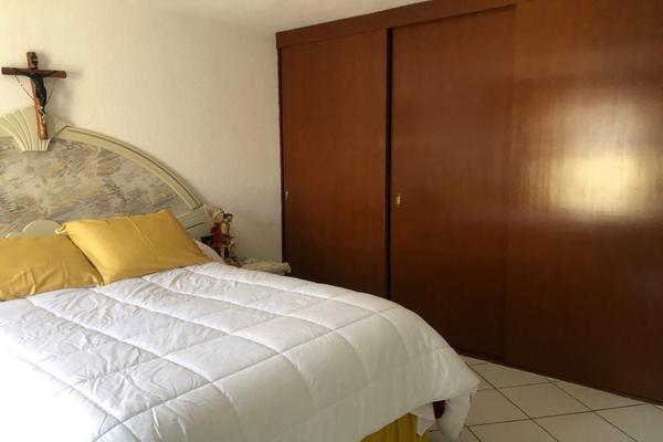 Foto de casa en venta en cerrada 20 de noviembre , palmitas, iztapalapa, df / cdmx, 0 No. 10
