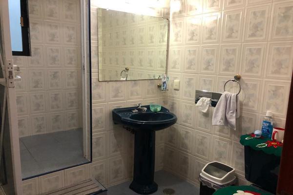 Foto de casa en venta en cerrada 20 de noviembre , palmitas, iztapalapa, df / cdmx, 0 No. 12