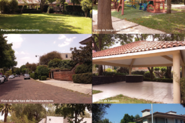 Foto de casa en venta en cerrada 3 , jardines del pedregal, álvaro obregón, distrito federal, 5689970 No. 09