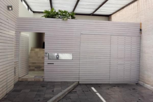 Foto de departamento en venta en cerrada antonio noemi , lomas de memetla, cuajimalpa de morelos, df / cdmx, 5342691 No. 02
