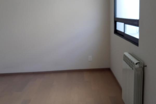 Foto de departamento en venta en cerrada antonio noemi , lomas de memetla, cuajimalpa de morelos, df / cdmx, 5342691 No. 11