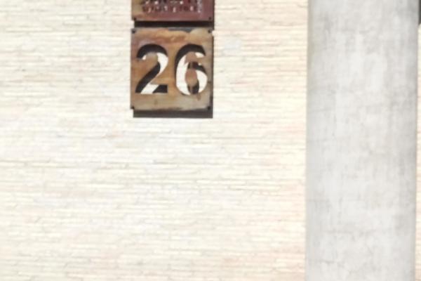 Foto de departamento en venta en cerrada antonio noemi , lomas de memetla, cuajimalpa de morelos, df / cdmx, 5342691 No. 18