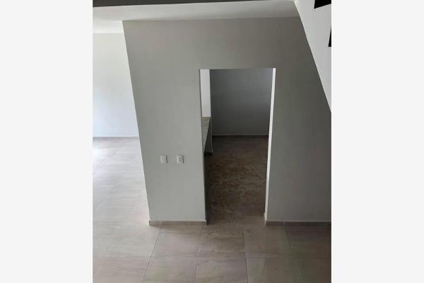 Foto de casa en venta en cerrada aveztruz , fraccionamiento lagos, torreón, coahuila de zaragoza, 6194196 No. 05