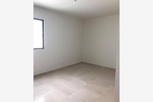 Foto de casa en venta en cerrada aveztruz , fraccionamiento lagos, torreón, coahuila de zaragoza, 6194196 No. 28