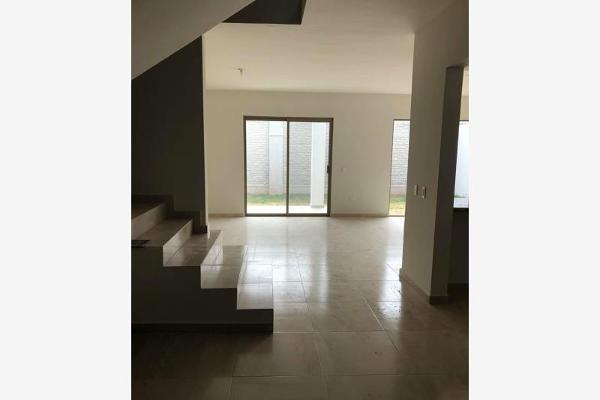 Foto de casa en venta en cerrada aveztruz , fraccionamiento lagos, torreón, coahuila de zaragoza, 6194196 No. 37