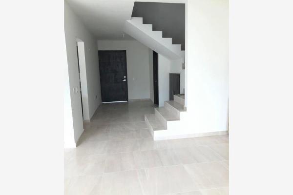 Foto de casa en venta en cerrada aveztruz , fraccionamiento lagos, torreón, coahuila de zaragoza, 6194196 No. 39