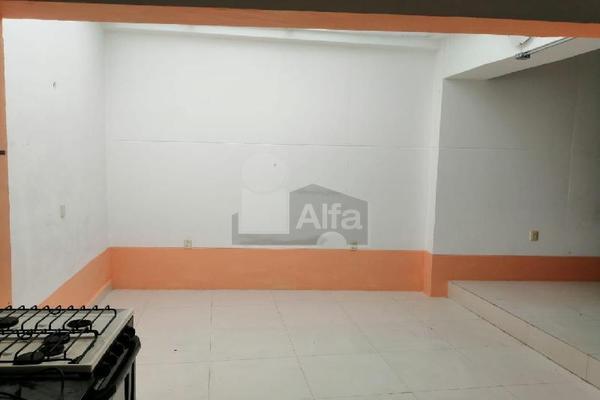 Foto de departamento en renta en cerrada belisario domínguez , del carmen, coyoacán, df / cdmx, 21385995 No. 02