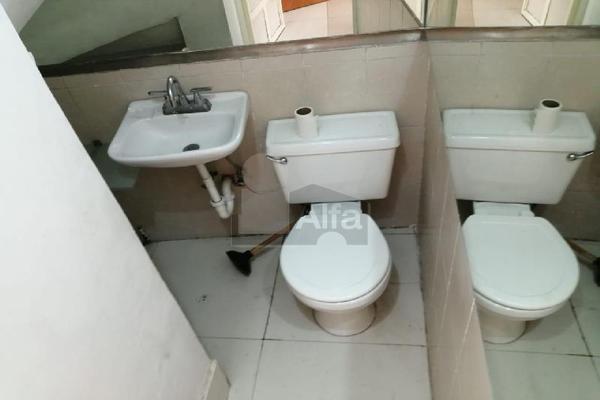 Foto de departamento en renta en cerrada belisario domínguez , del carmen, coyoacán, df / cdmx, 21385995 No. 06