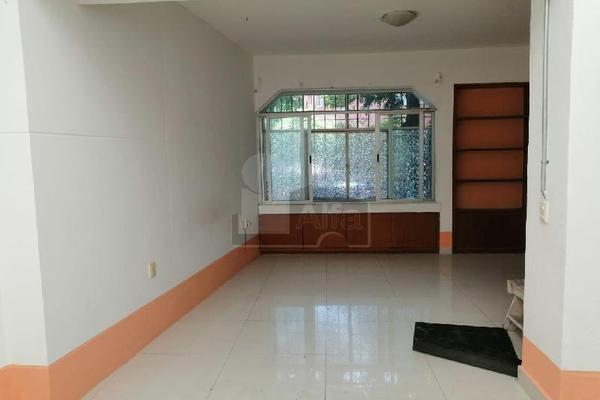 Foto de departamento en renta en cerrada belisario domínguez , del carmen, coyoacán, df / cdmx, 21385995 No. 09