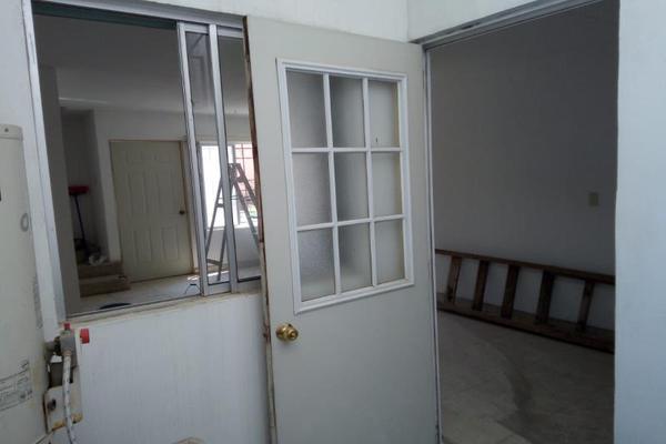 Foto de casa en venta en cerrada bonn 38, villa del real, tecámac, méxico, 19270327 No. 07