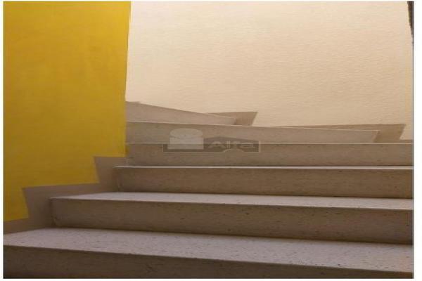 Foto de casa en venta en cerrada bosques de abetos manzana 72 lt 67 fraccionamiento héroes de tecámac , los héroes tecámac iii, tecámac, méxico, 18925665 No. 07