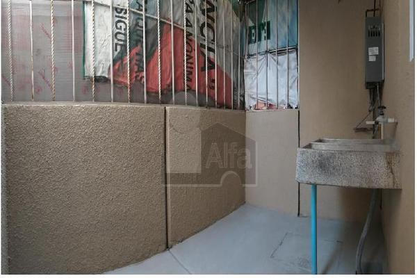 Foto de casa en venta en cerrada bosques de abetos manzana 72 lt 67 fraccionamiento héroes de tecámac , los héroes tecámac iii, tecámac, méxico, 18925665 No. 23