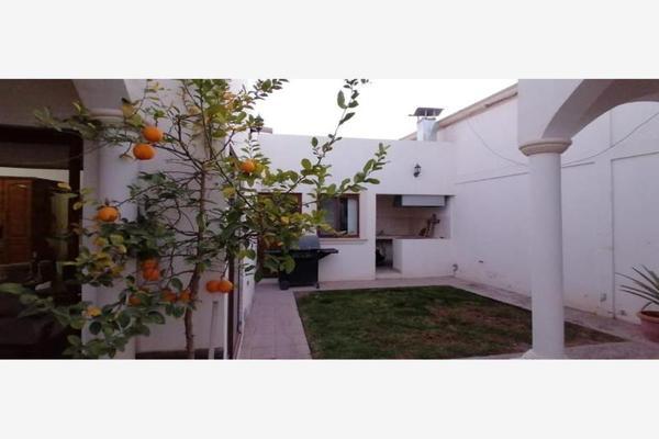 Foto de casa en venta en cerrada campos elyseos 14, residencial galerias, torreón, coahuila de zaragoza, 0 No. 07