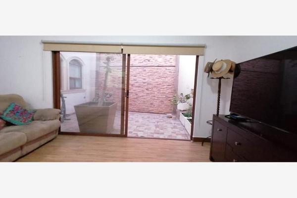 Foto de casa en venta en cerrada campos elyseos 14, residencial galerias, torreón, coahuila de zaragoza, 0 No. 10