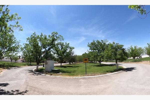 Foto de terreno habitacional en venta en cerrada cheyenne 2da etapa, san armando, torreón, coahuila de zaragoza, 0 No. 04