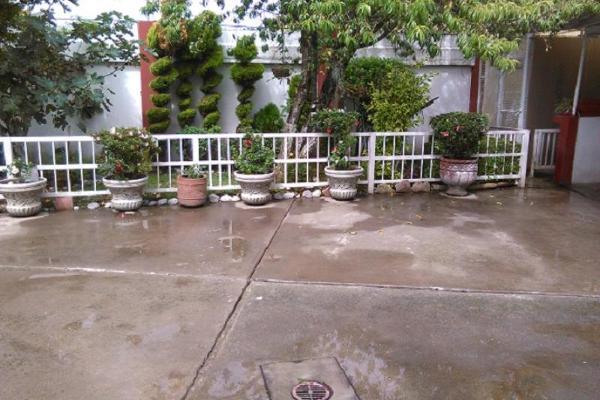 Foto de casa en venta en cerrada cinco de mayo, san juan tlihuaca, nicolás romero, estado de méxico, 1471639 no 07