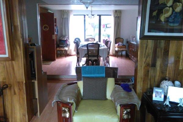 Foto de casa en venta en cerrada cinco de mayo, san juan tlihuaca, nicolás romero, estado de méxico, 1471639 no 12