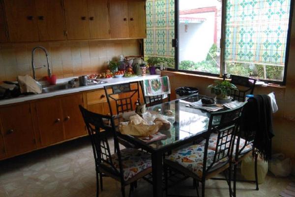 Foto de casa en venta en cerrada cinco de mayo, san juan tlihuaca, nicolás romero, estado de méxico, 1471639 no 14