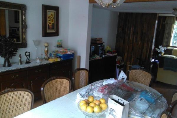 Foto de casa en venta en cerrada cinco de mayo, san juan tlihuaca, nicolás romero, estado de méxico, 1471639 no 16