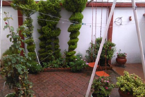 Foto de casa en venta en cerrada cinco de mayo, san juan tlihuaca, nicolás romero, estado de méxico, 1471639 no 18