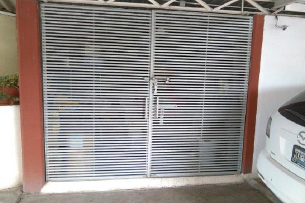 Foto de casa en venta en cerrada cinco de mayo, san juan tlihuaca, nicolás romero, estado de méxico, 1471639 no 21
