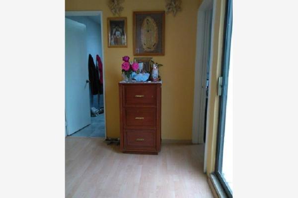 Foto de casa en venta en cerrada cinco de mayo, san juan tlihuaca, nicolás romero, estado de méxico, 1471639 no 29