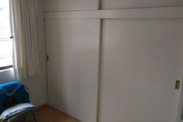 Foto de casa en venta en cerrada cinco de mayo, san juan tlihuaca, nicolás romero, estado de méxico, 1471639 no 38