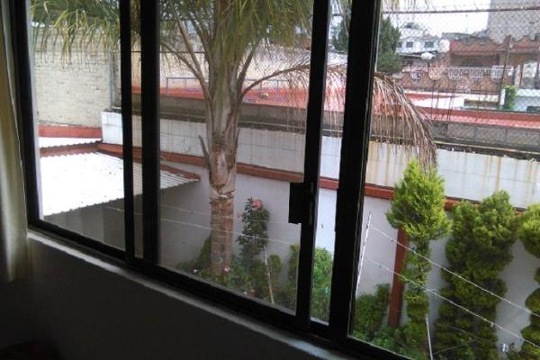 Foto de casa en venta en cerrada cinco de mayo, san juan tlihuaca, nicolás romero, estado de méxico, 1471639 no 39