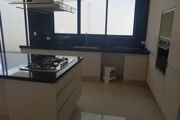 Foto de casa en venta en cerrada coronel 3, angelopolis, puebla, puebla, 3421248 No. 06