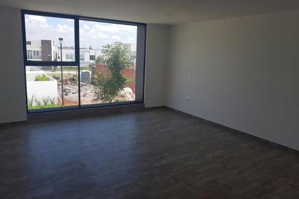 Foto de casa en venta en cerrada coronel 3, angelopolis, puebla, puebla, 3421248 No. 12