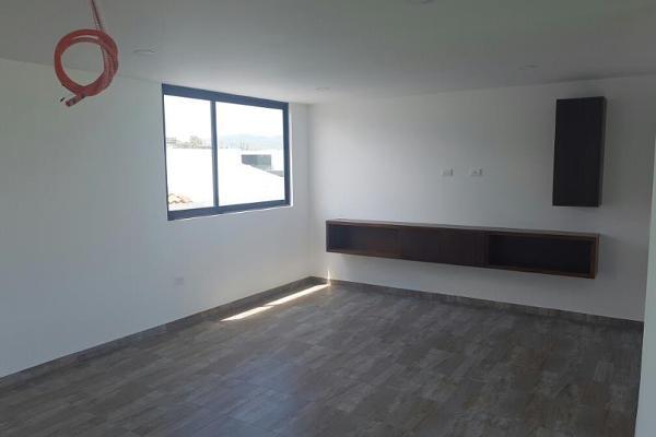 Foto de casa en venta en cerrada coronel 3, angelopolis, puebla, puebla, 3421248 No. 14