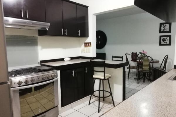 Foto de casa en venta en cerrada crisantemos dos , el campestre, mazatlán, sinaloa, 6175496 No. 09
