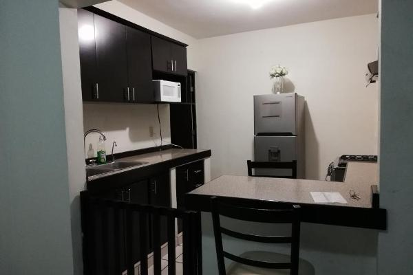 Foto de casa en venta en cerrada crisantemos dos , el campestre, mazatlán, sinaloa, 6175496 No. 10