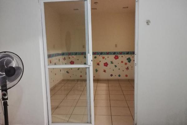 Foto de casa en venta en cerrada crisantemos dos , el campestre, mazatlán, sinaloa, 6175496 No. 17