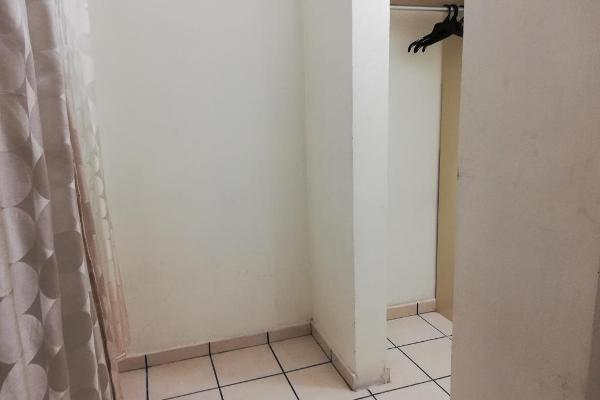 Foto de casa en venta en cerrada crisantemos dos , el campestre, mazatlán, sinaloa, 6175496 No. 19