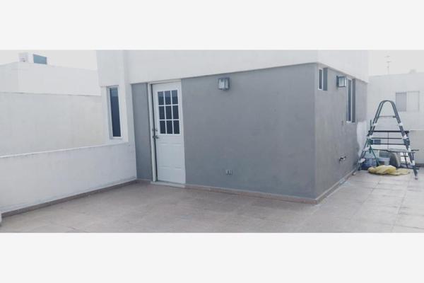 Foto de casa en venta en cerrada de anahuac 100, cerradas de anáhuac sector premier, general escobedo, nuevo león, 11432933 No. 25