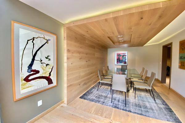 Foto de casa en venta en cerrada de arteaga y salazar , el ébano, cuajimalpa de morelos, df / cdmx, 20349021 No. 10