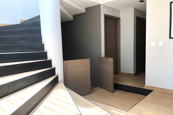 Foto de casa en venta en cerrada de arteaga y salazar , el ébano, cuajimalpa de morelos, df / cdmx, 20349021 No. 14