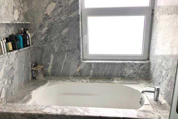 Foto de casa en venta en cerrada de arteaga y salazar , el ébano, cuajimalpa de morelos, df / cdmx, 20349021 No. 25